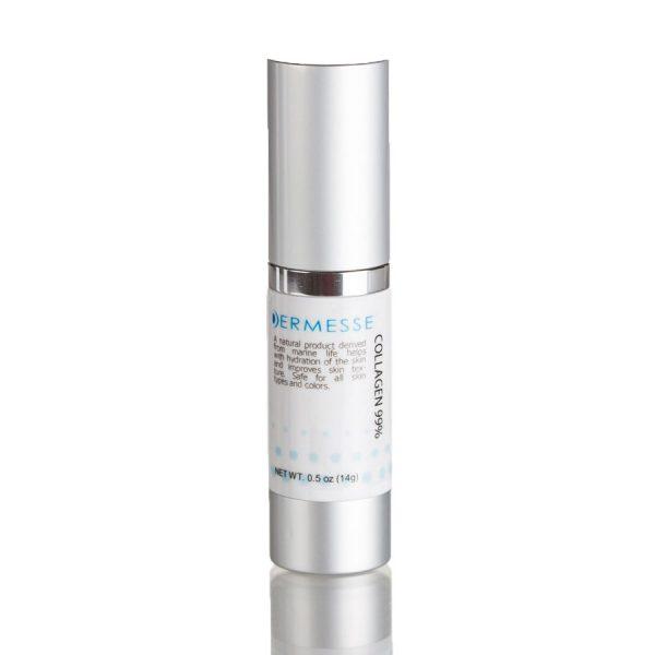 Dermesse Collagen 99% Pure 14g