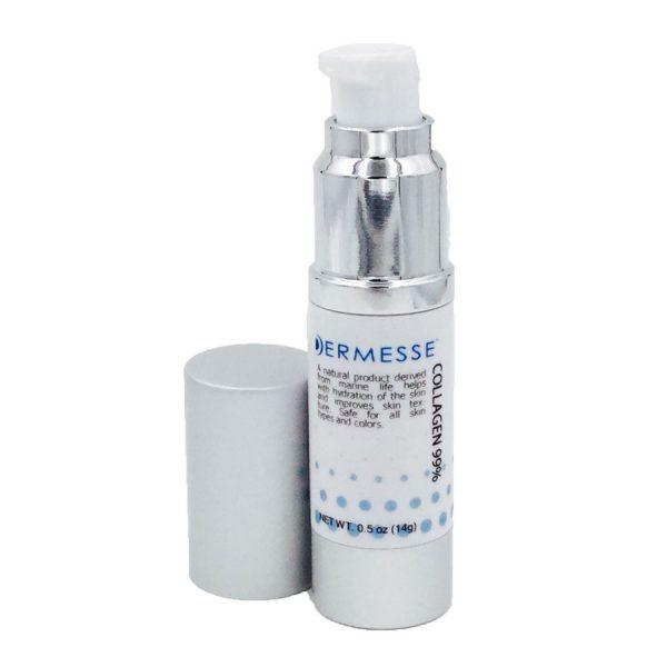 Dermesse Collagen 99% Pure