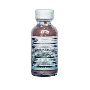 Dermesse Acne Drying Lotion