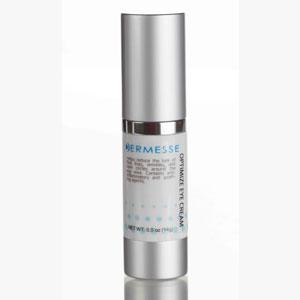 optimize eye cream