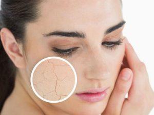 Bạn biết cách chọn serum phù hợp với da mình chưa?
