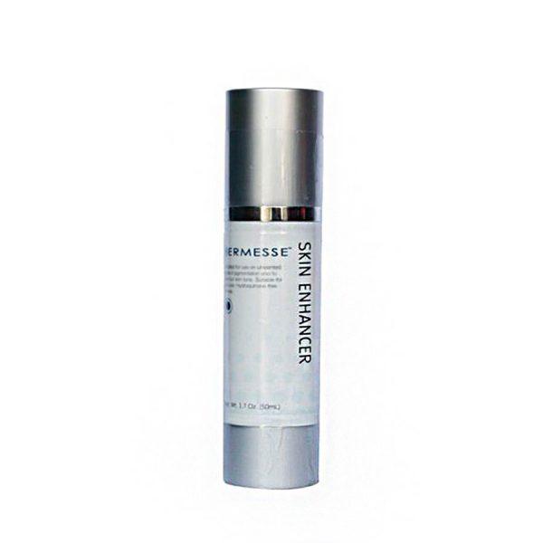 Kem đặc trị nám Dermesse Skin Enhancer