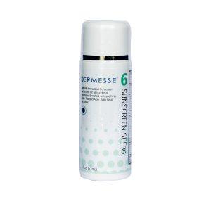 Kem chống nắng Sunscreen-SPF30