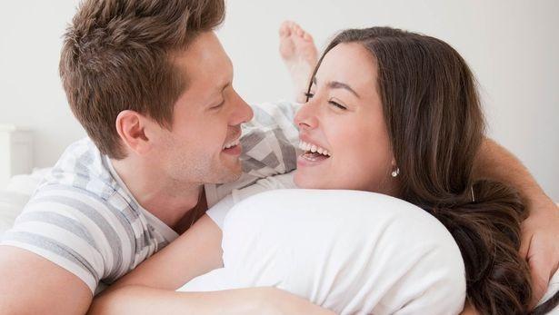 Bí quyết tăng cường sinh lực nam giới cực kỳ hiệu quả