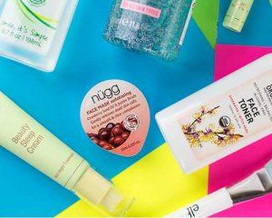 Có nên dùng kem dưỡng da để làm đẹp?