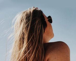 3 nguyên tắc VÀNG chăm sóc da mùa hè ai cũng cần biết