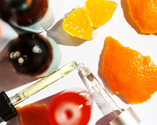 Serum vitamin C nào tốt nhất, phù hợp nhất với loại da của bạn?