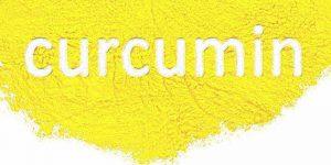 curcumin là thành phần quan trọng nhất trong củ nghệ
