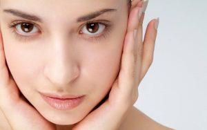 retinol chống lão hóa