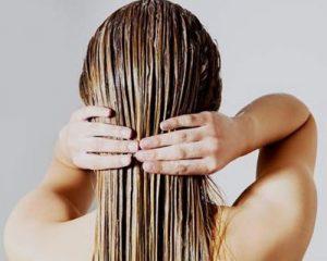 Những sai lầm ai cũng gặp khi chăm sóc tóc