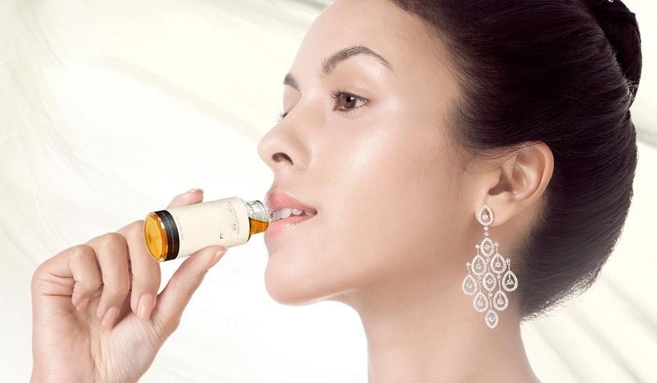 Bổ sung collagen có gây tác dụng phụ hay không?
